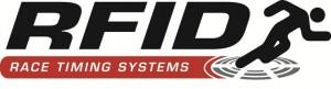 RFID-final-Medium_Sized